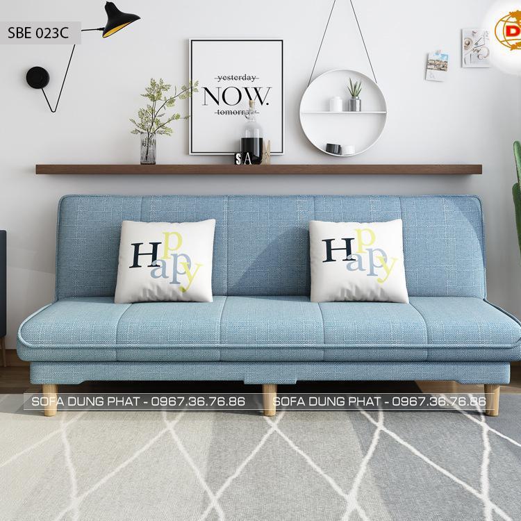 Sofa Giường DP-SBE 023C