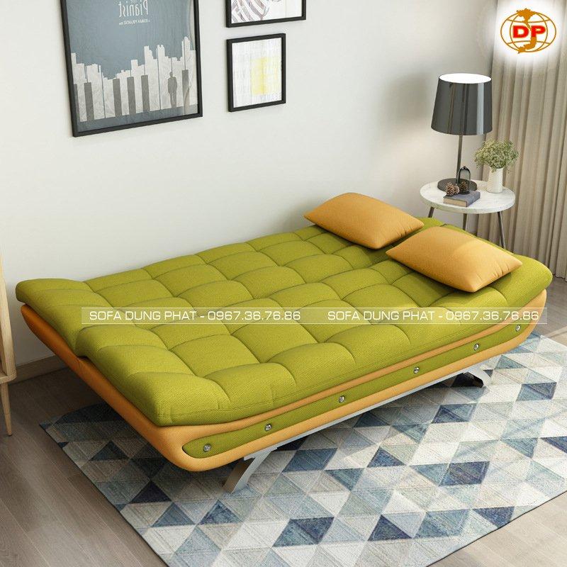 Sofa Giường DP-SG 05