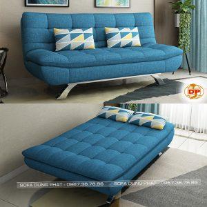Sofa Giường DP-SG 06