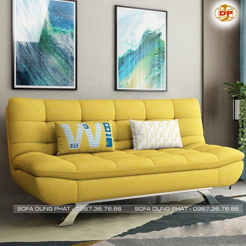 Sofa Giường DP-SG 07