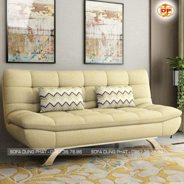 Sofa Giường DP-SG 07A