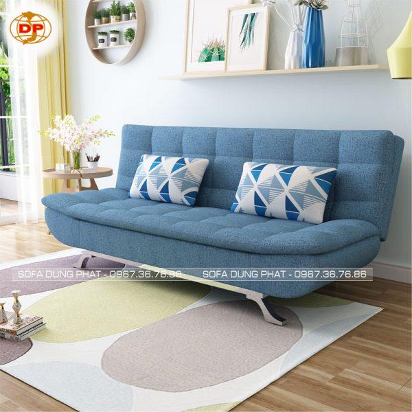 Sofa Giường DP-SG 08