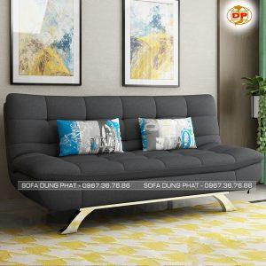Sofa Giường DP-SG 07B