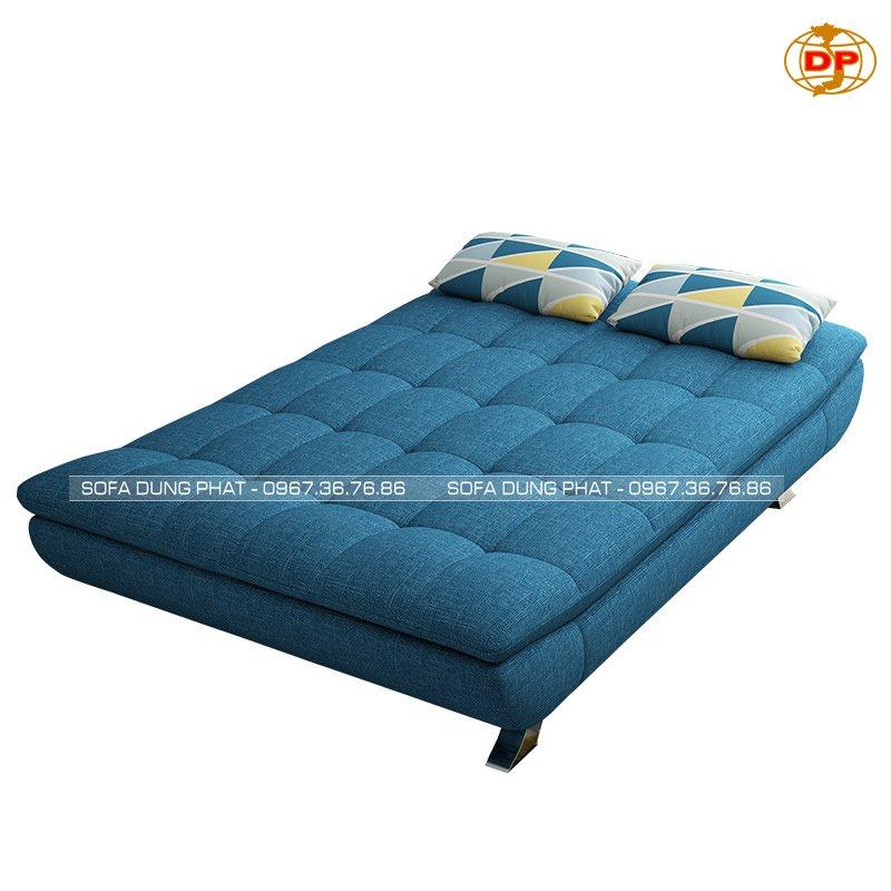 Sofa Giường DP-SG 09