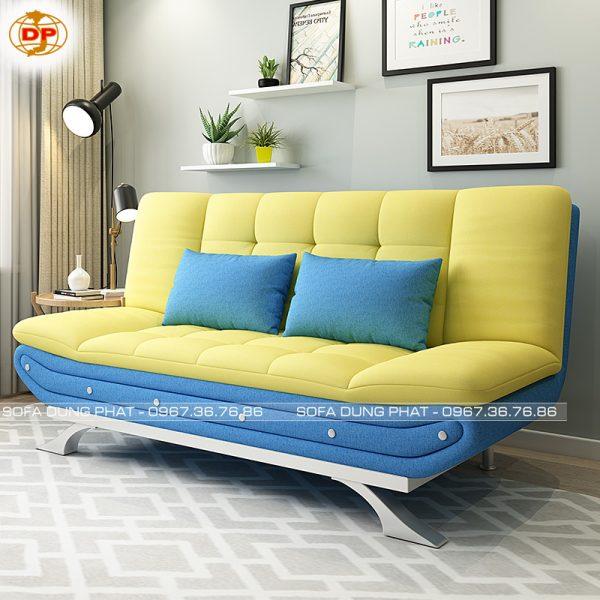 Sofa Giường DP-SG 011A