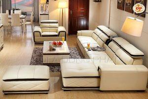 sofa-da-nt-sd-01