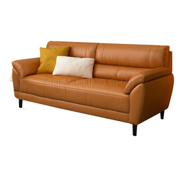 sofa-bang-nt-sb-09