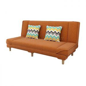 sofa-giuong-dep-thiet-ke-nho-gon-sgb-07
