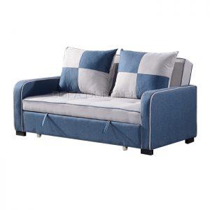 sofa-giuong-tien-nghi-nt-sgk-03