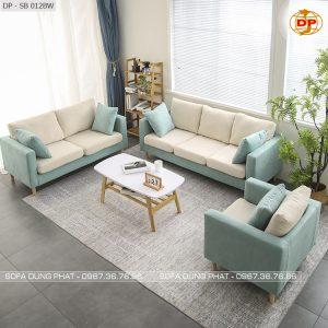 Sofa Băng DP-SB 019