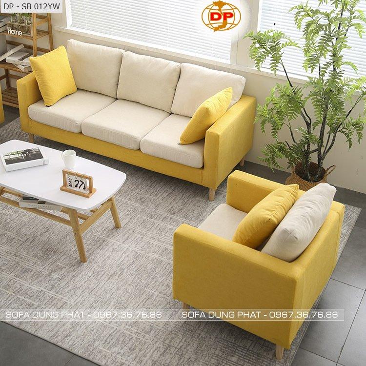 Sofa Băng DP-SB 012YW