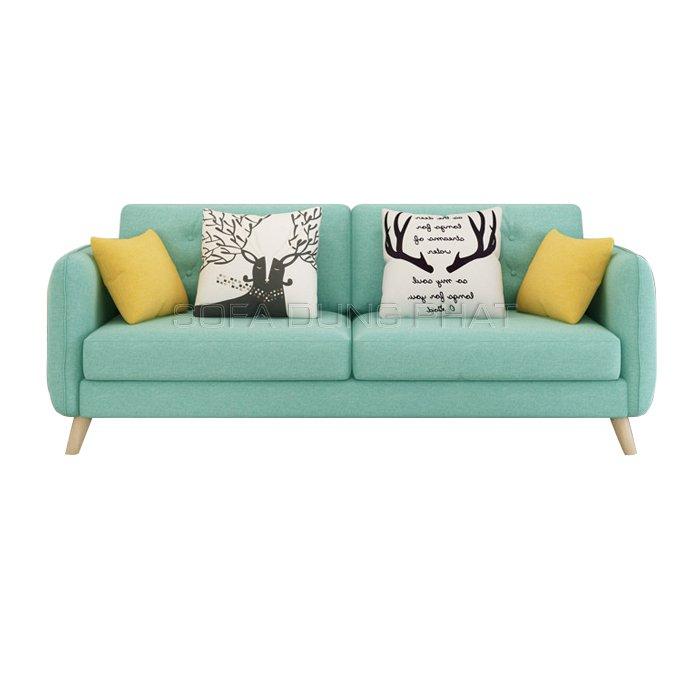Sofa Băng DP - SB 013E