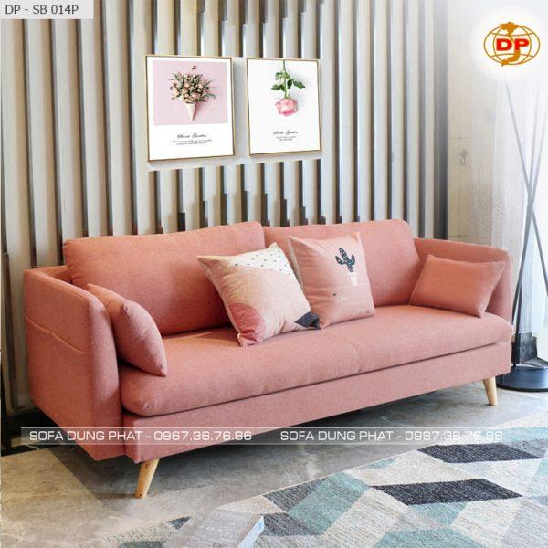 Sofa Băng DP-SB 011