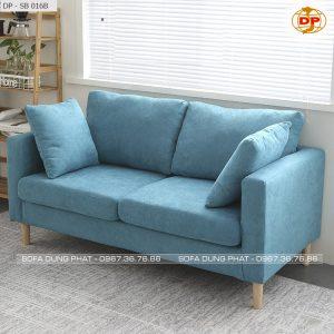 Sofa Băng DP-SB 016B