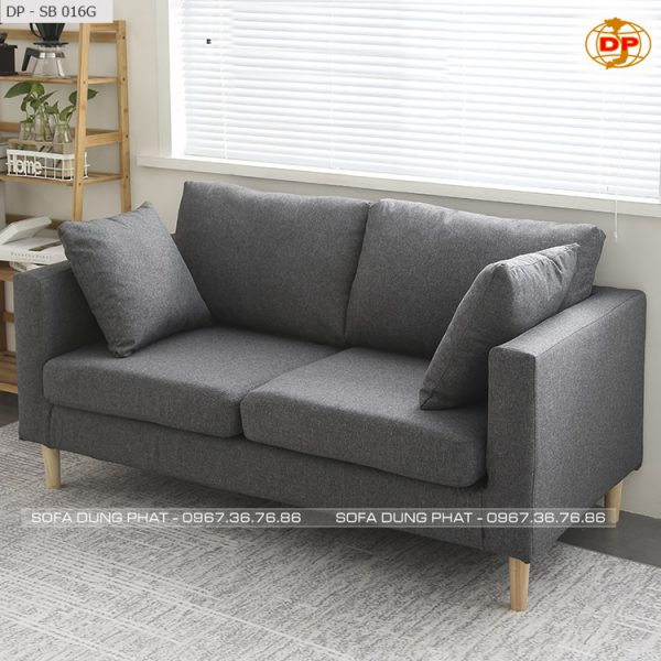 Sofa Băng DP-SB 016G