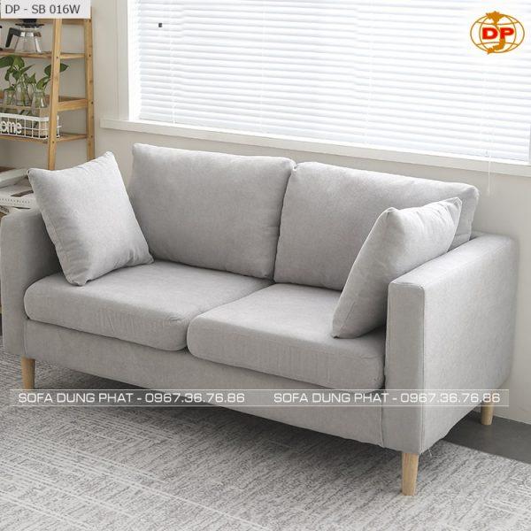 Sofa Băng DP-SB 016W