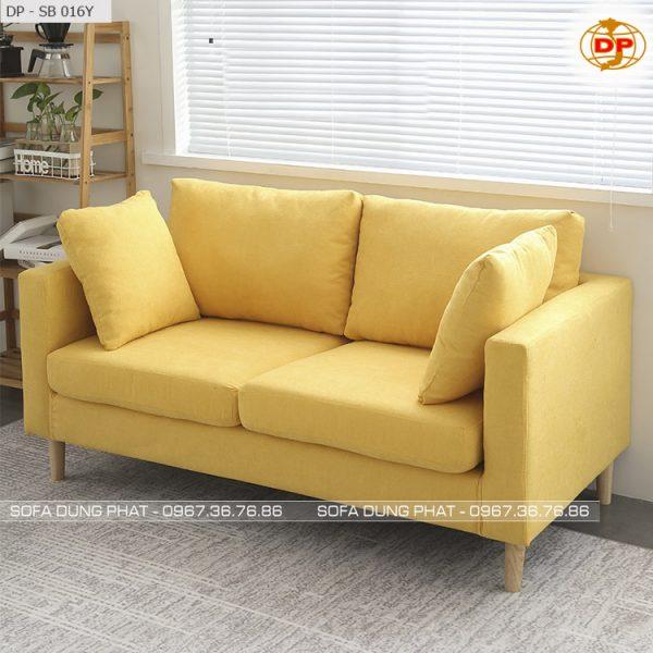 Sofa Băng DP-SB 016Y