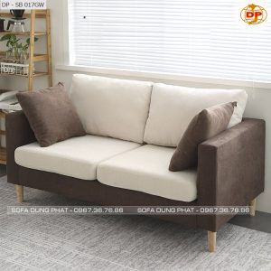 Sofa Băng DP-SB 014