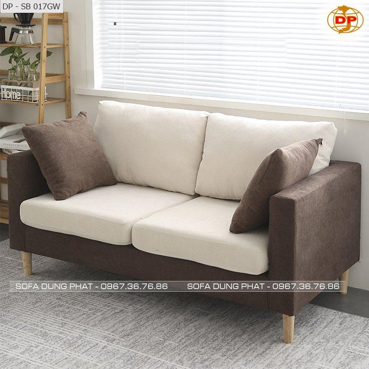 Sofa Băng DP-SB 017GW