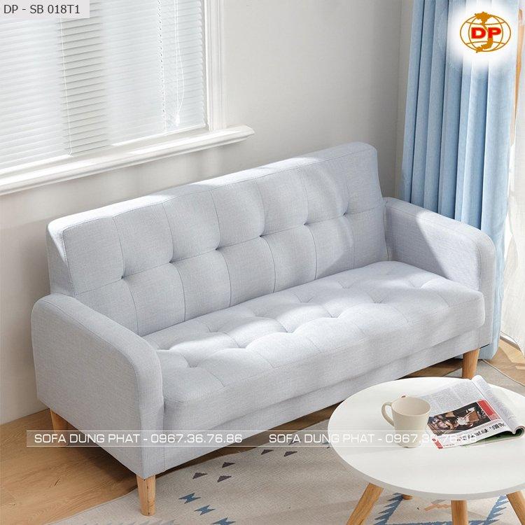 Sofa Băng DP-SB 018T1