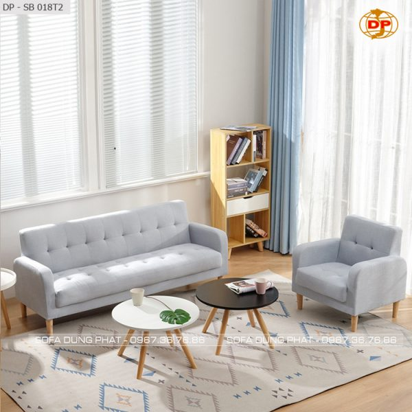 Sofa Băng DP-SB 016