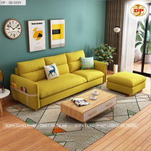 Sofa Băng DP-SB 020Y