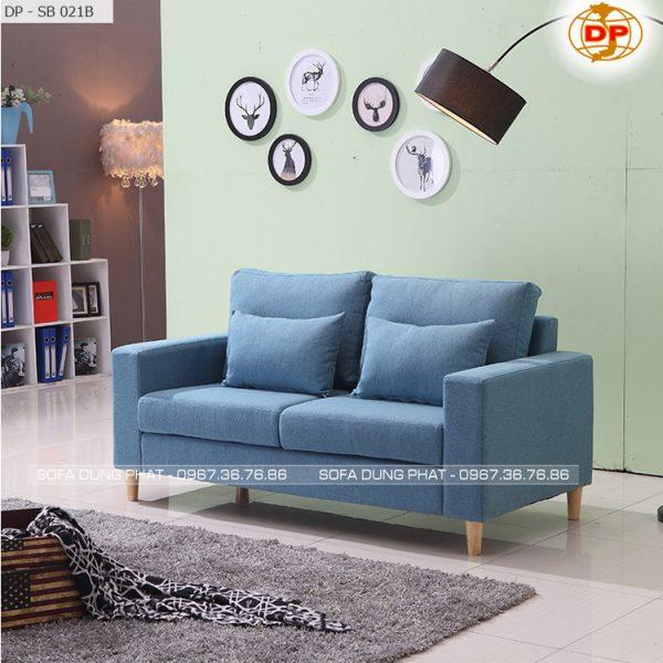Sofa Băng DP-SB 021B