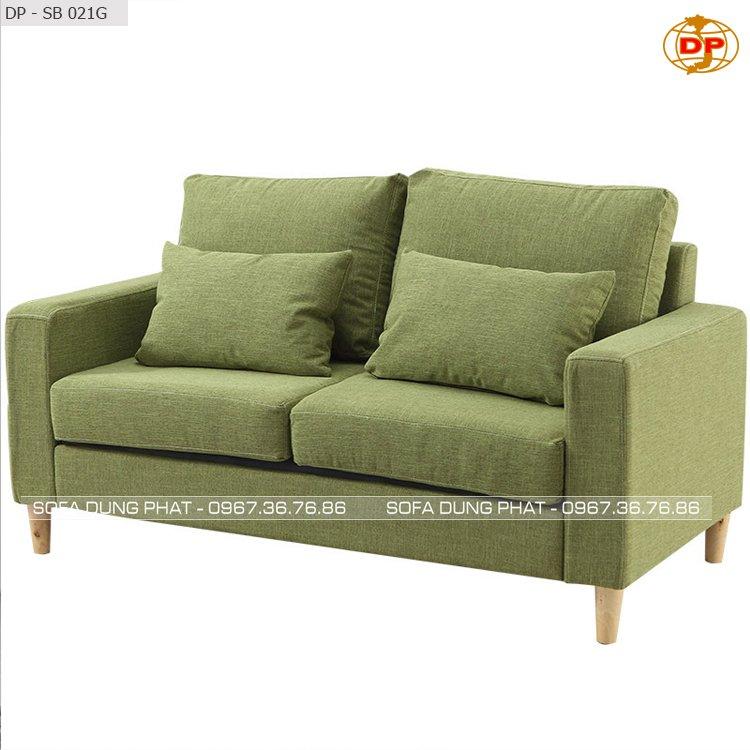 Sofa Băng DP-SB 021G