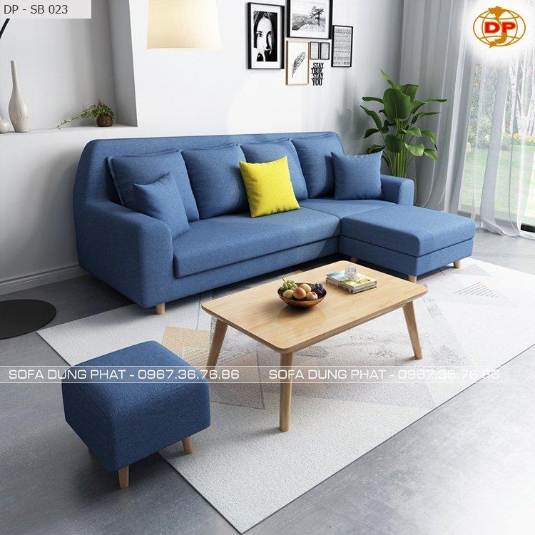 Sofa Băng DP-SB 023