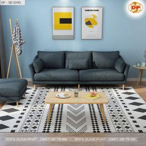 Sofa Băng DP - SB 024G