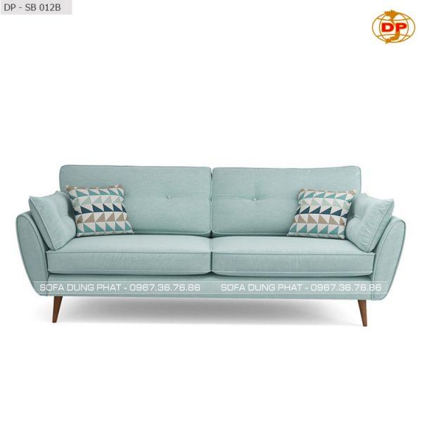 Sofa Băng DP-SB 012B