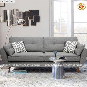 Sofa Băng DP-SB 012G