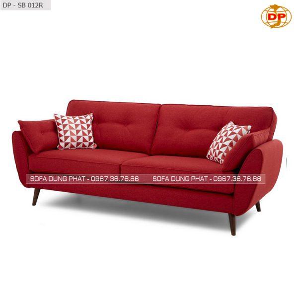 Sofa Băng DP-SB 012R