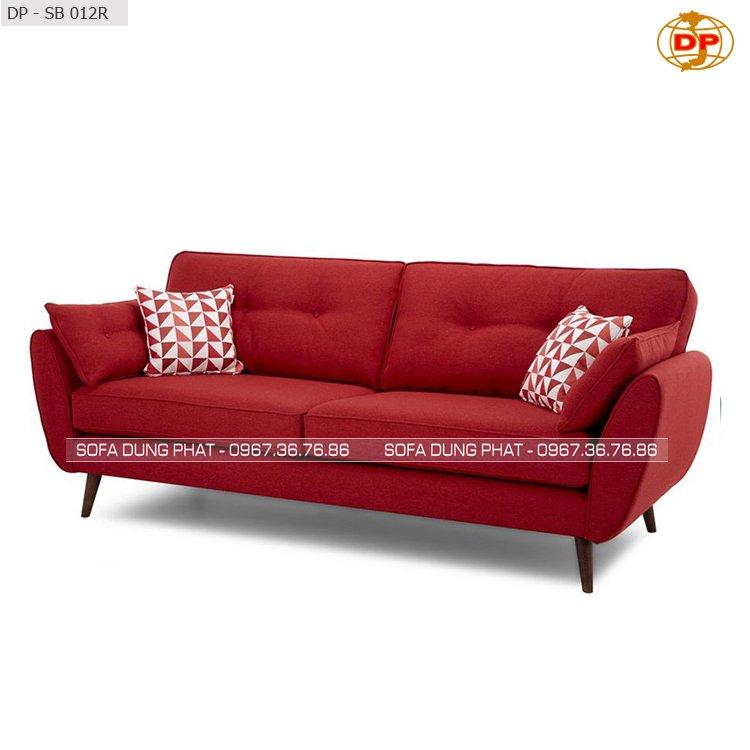 Sofa Băng DP-SB 06A