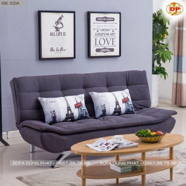 Sofa Giường DP-SG 012