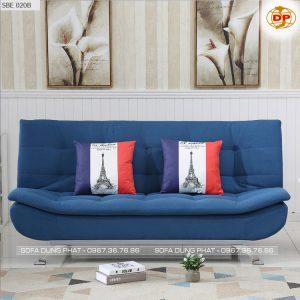 Sofa Giường DP-SG 013
