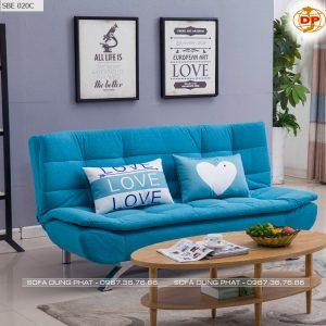 Sofa Giường DP-SG 012B