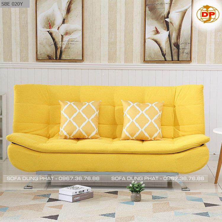 Sofa Giường DP-SG 013A