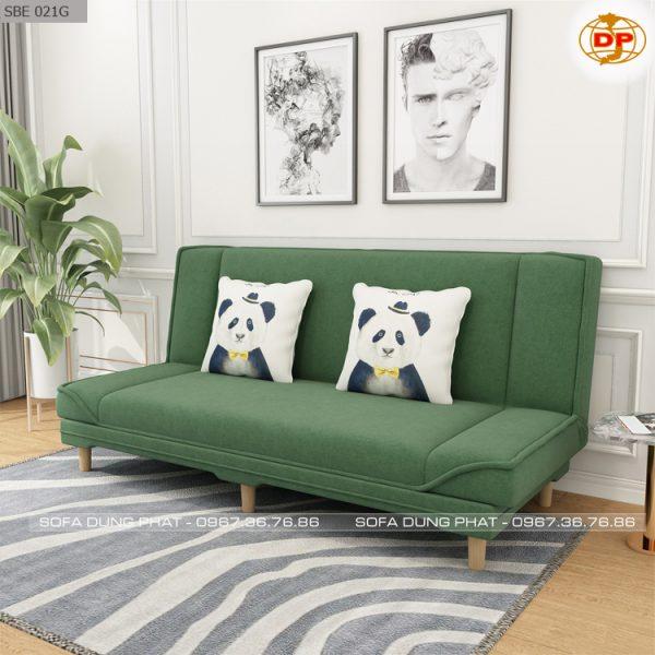 Sofa Giường DP-SG 014