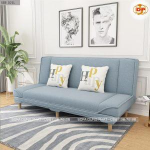 Sofa Giường DP-SG 015A