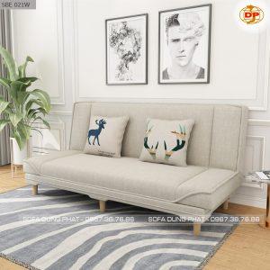 Sofa Giường DP-SG 015B