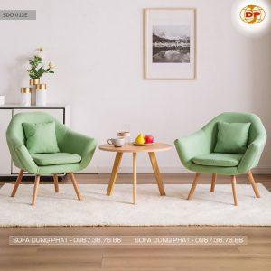 Sofa Đơn DP-SDO 012E