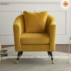 Sofa Đơn DP-SDO 013Y