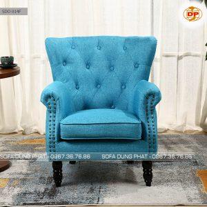 Sofa Đơn DP-SDO 014F