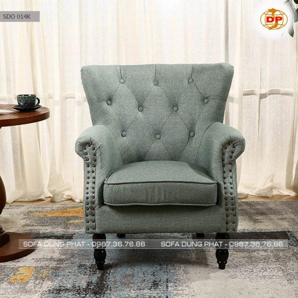 Sofa Đơn DP-SDO 014K