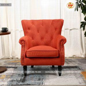 Sofa Đơn DP-SDO 08B