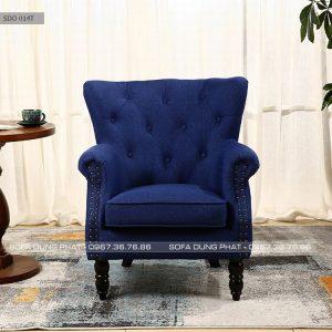 Sofa Đơn DP-SDO 014T