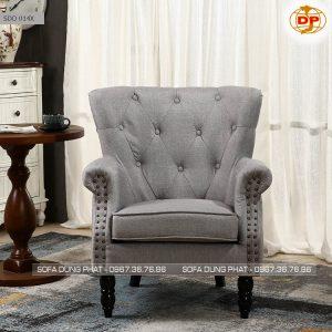 Sofa Đơn DP-SDO 014X
