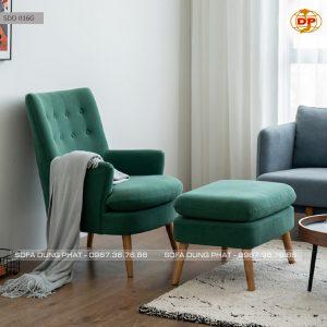 Sofa Đơn DP-SDO 016G