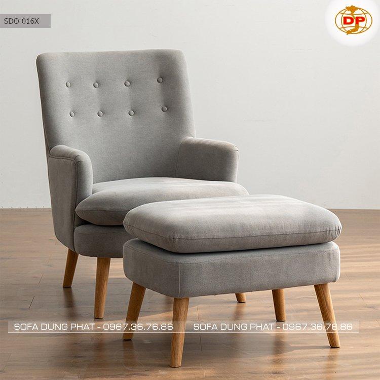 Sofa Đơn DP-SDO 016X